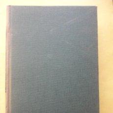 Libros de segunda mano: FISCHER. LENIN. UN LIBRO QUE SÓLO DICE LA VERDAD. BRUGUERA. 1966. Lote 51401790