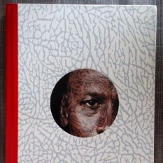 Libros de segunda mano: DRIVEN FROM WITHIN. MICHAEL JORDAN. EDITED BY MARK VANCIL. ATRIA. 2005. FIRST EDITION. NEW. NUEVO. Lote 52353048