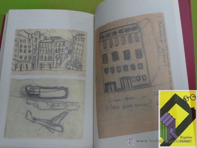 Libros de segunda mano: MISTRAL, Gabriela: Yin Yin (Juan Miguel Godoy Mendoza). El sobrino de Gabriela Mistral. - Foto 3 - 53471823
