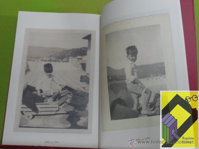 Libros de segunda mano: MISTRAL, Gabriela: Yin Yin (Juan Miguel Godoy Mendoza). El sobrino de Gabriela Mistral. - Foto 5 - 53471823
