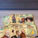 Libros de segunda mano: QUIEN FUE.... Lote 54403269