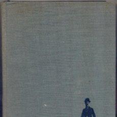 Charles Chaplin: Historia de mi vida. Editorial Taurus, 1965.