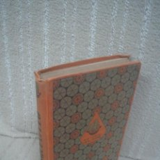 Libros de segunda mano: GIUSEPPE PREZZOLINI: MAQUIAVELO. Lote 11085725