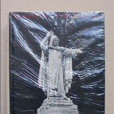 Libros de segunda mano: SAVONAROLA. LUIS MARÍA DE LOJENDIO. Lote 57745325
