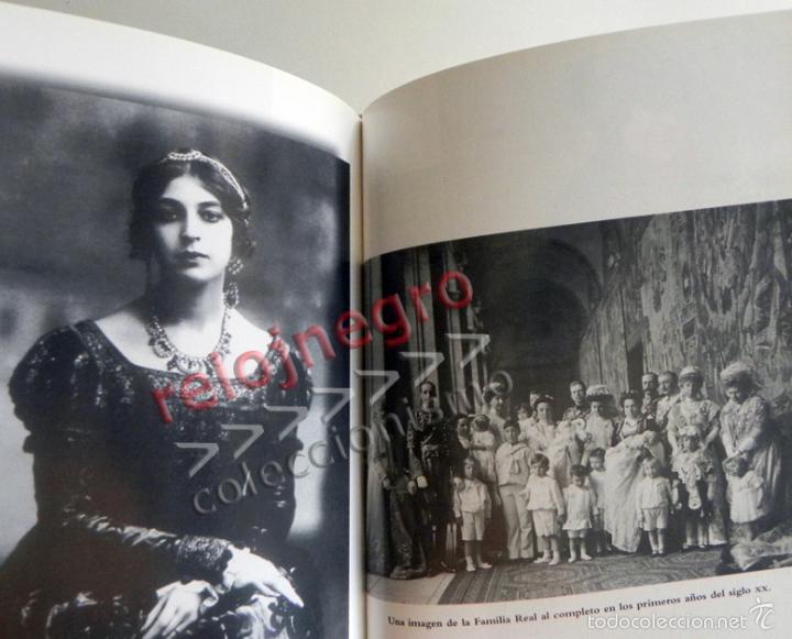 Libros de segunda mano: DE BASTARDO A INFANTE DE ESPAÑA - LIBRO BIOGRAFÍA LEANDRO BORBÓN MONARQUÍA HIJO DEL REY ALFONSO XIII - Foto 5 - 57918422