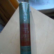 Libros de segunda mano: LIBRO MARÍA MALIBRÁN Y SU ÉPOCA. DE P. LARIONOFF,Y F.PESTELLINI. VER DETALLES.. Lote 58103015