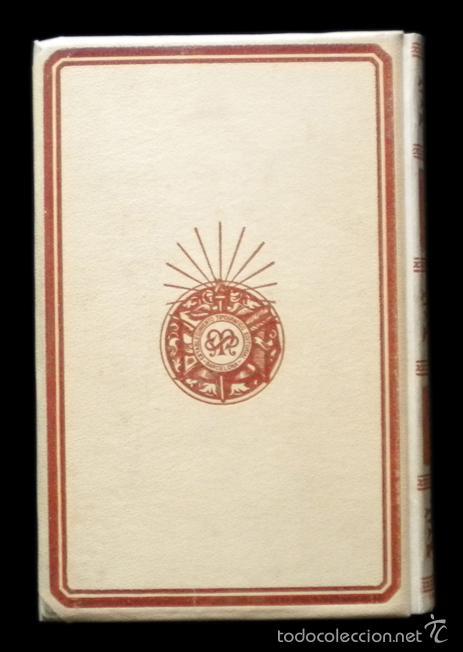 Libros de segunda mano: PCBROS - ISABEL II, ÍNTIMA - CARLOS CAMBRONERO - ED. MONTANER Y SIMÓN - 1908 - ED. ILUSTRADA - Foto 12 - 58526663