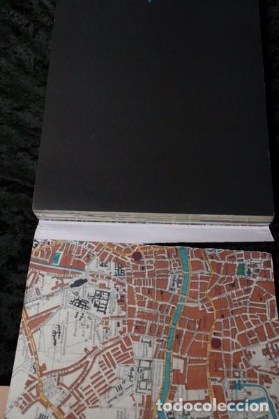 Libros de segunda mano: EL DUBLIN DE JAMES JOYCE - DESTINO - MUY ILUSTRADO - Foto 7 - 61797072
