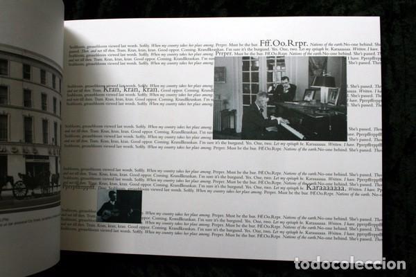 Libros de segunda mano: EL DUBLIN DE JAMES JOYCE - DESTINO - MUY ILUSTRADO - Foto 8 - 61797072