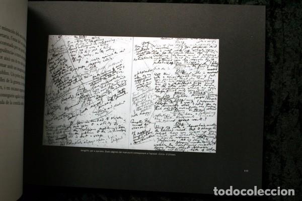 Libros de segunda mano: EL DUBLIN DE JAMES JOYCE - DESTINO - MUY ILUSTRADO - Foto 9 - 61797072