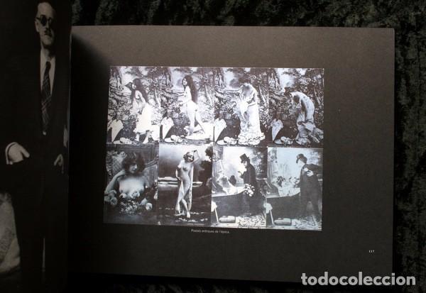 Libros de segunda mano: EL DUBLIN DE JAMES JOYCE - DESTINO - MUY ILUSTRADO - Foto 10 - 61797072