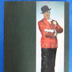 Livros em segunda mão: MEMÒRIES DE ALADY. RIALLES, LLÀGRIMES I VEDETTES. EDITORIAL BRUGUERA, 1965.. Lote 62508592