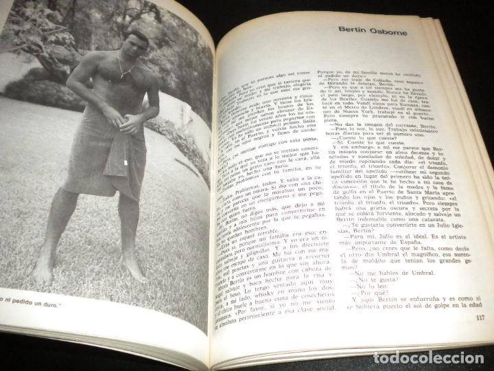 Libros de segunda mano: vips todos los secretos de los famosos / pilar eyre - Foto 2 - 69508005