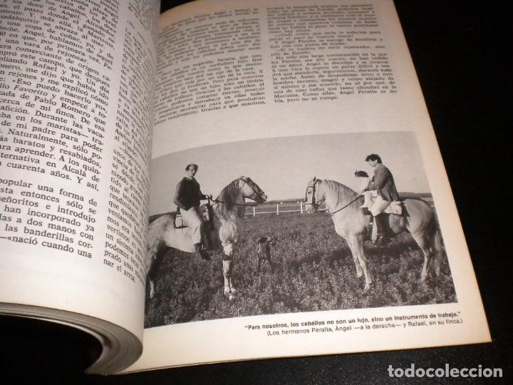 Libros de segunda mano: vips todos los secretos de los famosos / pilar eyre - Foto 4 - 69508005