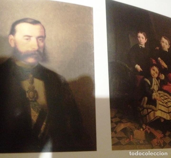Libros de segunda mano: ALONSO MARTINEZ Y SU ÉPOCA- 1991- CASA DEL CORDÓN DE BURGOS- - Foto 3 - 75109471