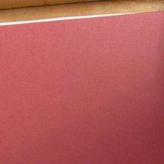 Libros de segunda mano: MAESTROS DE LO INSÓLITO. Lote 81026096