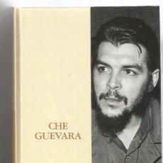 Libros de segunda mano: LA VIDA EN ROJO. UNA BIOGRAFÍA DEL CHE GUEVARA / CASTAÑEDA, JORGE G.. Lote 82472576