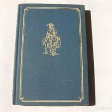 Livros em segunda mão: FERNANDO DE MAGELLAN - MAGALLANES - FRANZ HERWIG 1942. Lote 82905312