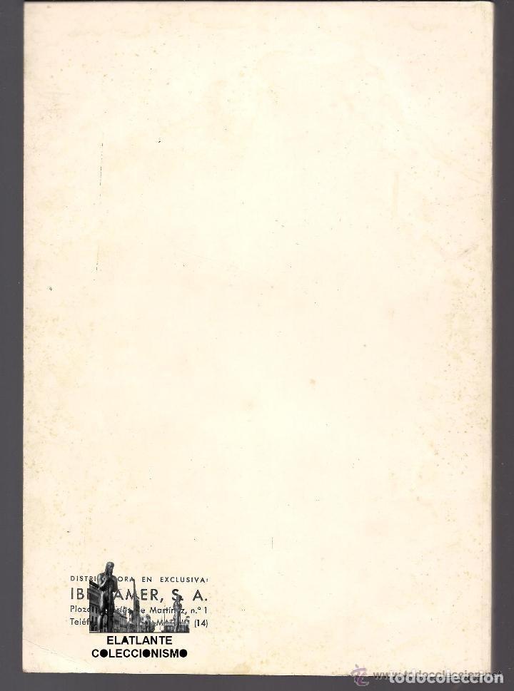 Libros de segunda mano: EL GENERAL PÉREZ DE HERRASTI - HÉROE DE CIUDAD RODRIGO - GUERRA INDEPENDENCIA INVASIÓN FRANCESA - Foto 2 - 86457520