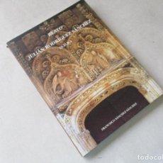 Libros de segunda mano: BEATO JULIÁN RODRÍGUEZ SÁNCHEZ-FRANCISCO SÁNCHEZ SÁNCHEZ-2004. Lote 86852304