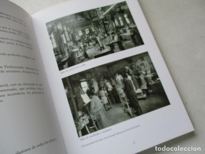 Libros de segunda mano: BEATO JULIÁN RODRÍGUEZ SÁNCHEZ-FRANCISCO SÁNCHEZ SÁNCHEZ-2004 - Foto 4 - 86852304