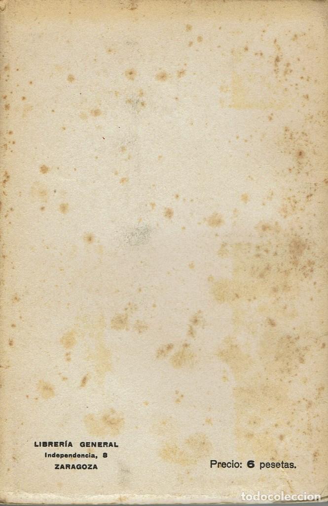 Libros de segunda mano: ISABEL LA CATÓLICA, POR EL BARÓN DE NERVO. AÑO 1938. (4.1) - Foto 2 - 87827060