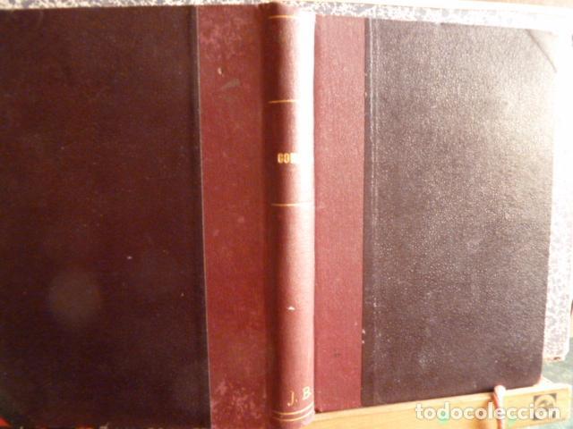 Libros de segunda mano: GONGORA SU TIEMPO Y SU OBRA - Foto 3 - 89224536