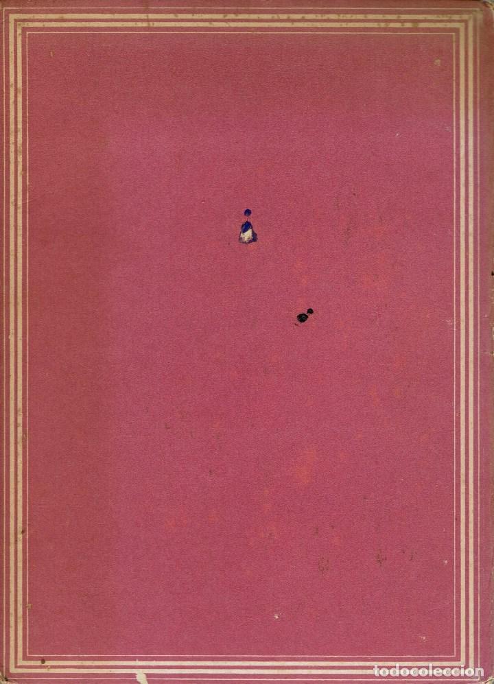 Libros de segunda mano: LAS MUJERES INGLESAS, POR EDITH SITWELL. AÑO 1945? (8.1) - Foto 2 - 93605015