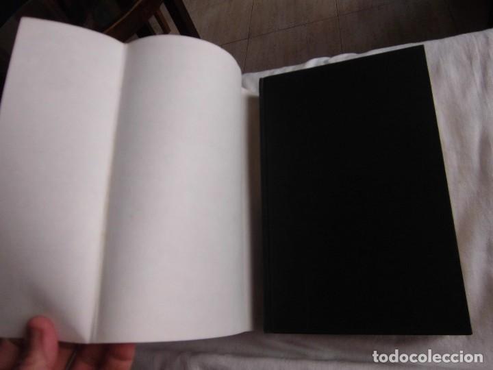 Libros de segunda mano: JOSE ANTONIO APUNTES PARA UNA BIOGRAFIA POLEMICA.ANTONIO GIBELLO.DONCEL - Foto 2 - 95618655