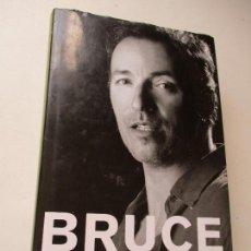 Libros de segunda mano: BRUCE, PETER AMES CARLIN-LIBROS CUPULA-1ª. EDC.- MAYO 2013-. Lote 96784707