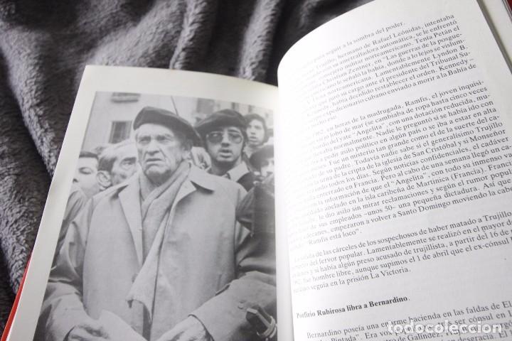 Libros de segunda mano  El verdadero Galíndez - Alberto Elósegui - Foto 5 -  97142151 1e0bbda736d