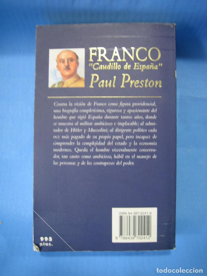 a literary analysis of four women of spain by paul preston Literature study guides over 40,000 guides with summaries, analysis, and criticisms for the most important books.