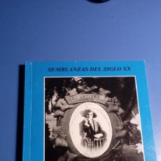 Libros de segunda mano: UNA MUJER Y SU BANDONEÓN PAQUITA BERNARDO - HILARIA ALBERTINA DANTAS ANTELO. Lote 100778767