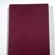 Libros de segunda mano: MARIA DE LA O LEJARRAGA. UNA MUJER EN LA SOMBRA. ANTONINA RODRIGO. CIRCULO DE LECTORES. TDK168. Lote 147099620