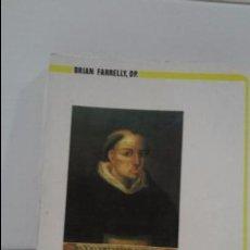 Libros de segunda mano: VICENTE BERNEDO APOSTOL DE CHARCAS. Lote 103192747