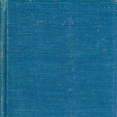 Libros de segunda mano: NAPOLEÓN. EMIL LUDWIG. EDITORIAL JUVENTUD, S.A. 1957.. Lote 104011087