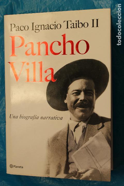 Topics English Essay Author  Frankenstein Essay Thesis also Proposal Essay Topics Paco Ignacio Taibo Pancho Villa Pdf Sample Business School Essays