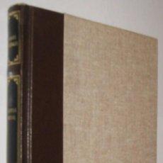 Libros de segunda mano: GABRIELA MISTRAL - BIOGRAFIAS GRANDES PERSONAJES - ILUSTRADO *. Lote 108814195