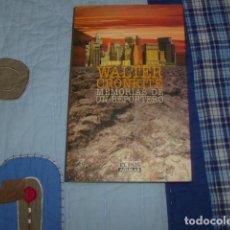 Second hand books - MEMORIAS DE UN REPORTERO , WALTER CRONKITE - 109358747