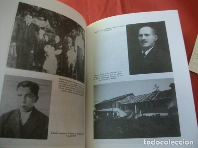 Biografía de el corte inglés: historia de un gi - Vendido en Venta ...