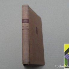 Libros de segunda mano: MIHURA, MIGUEL: MIS MEMORIAS. Lote 112513963