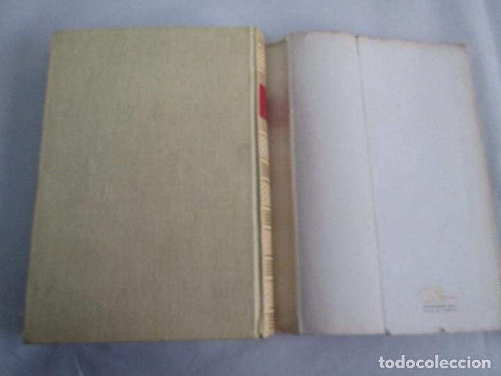 Libros de segunda mano: PABLO APOSTOL. GIUSEPPE RICCIOTTI. EDITORIAL CONMAR 1950. VER FOTOGRAFIAS ADJUNTAS - Foto 19 - 113010259