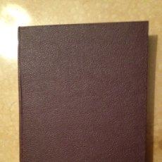 Libros de segunda mano: VIDA POPULAR DE LA SIERVA DE DIOS SOR FRANCISCA ANA DE LOS DOLORES DE MARÍA, CIRER Y CARBONELL. Lote 163321645