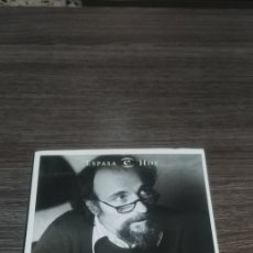 Libros de segunda mano: MIS PICAS EN FLANDES MEMORIAS LUIS CARANDELL ESPASA. Lote 115624827