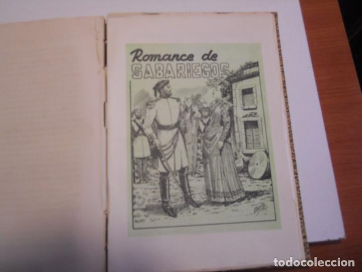 Libros de segunda mano: ANTONIO REYES HUERTAS EDICION HOMENAJE - 1952 PASTA DURA CON GRABADO CON TROQUEL - Foto 2 - 116288703