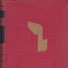 Libros de segunda mano: HARLOW. BIOGRAFÍA DE LA RUBIA PLATINO DEL HOLLYWOOD DE LOS AÑOS 30. Lote 116301639