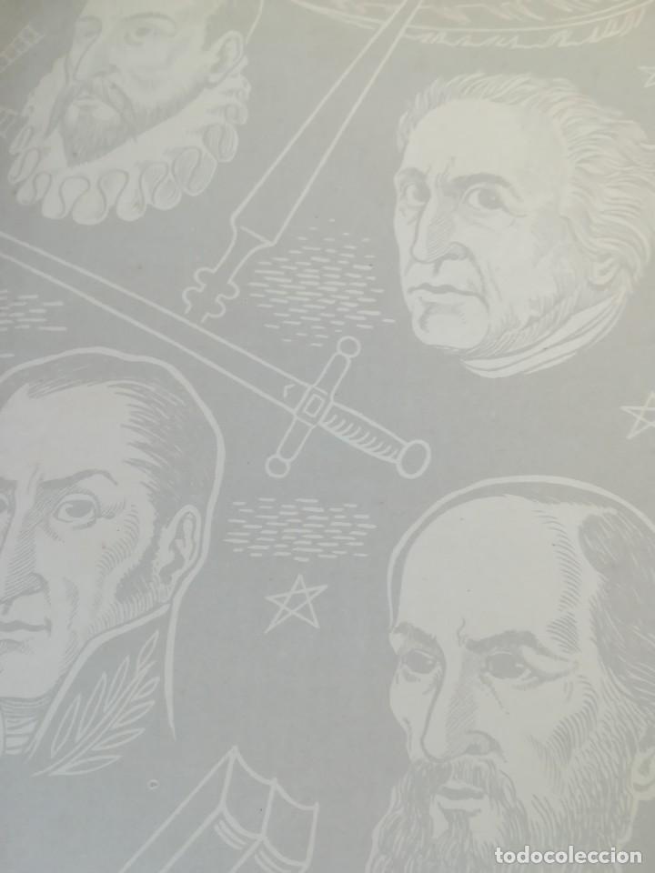 Libros de segunda mano: La fecunda vida de Alejandro Dumas--Leon Thoorens-Editorial Renacimiento-1º edición-1960 - Foto 3 - 117093095
