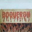 Libros de segunda mano: BOQUERON. GUERRA DEL CHACO. Lote 120766159