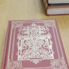 Libros de segunda mano: LA ESTEPA MI VIDA DE ANTÓN CHEJOV. Lote 121462866