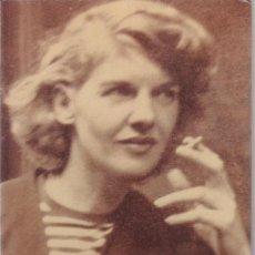 Libros de segunda mano: ELIZABETH SMART - ROSEMARY SULLIVAN - CIRCE EDITORIAL 1996 / 1ª EDICION - ILUSTRADO FOTOS. Lote 122245635